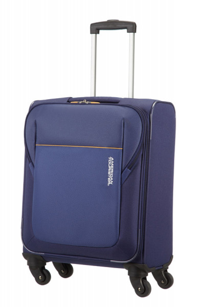American Tourister San Francisco Spinner Strict S 55 cm