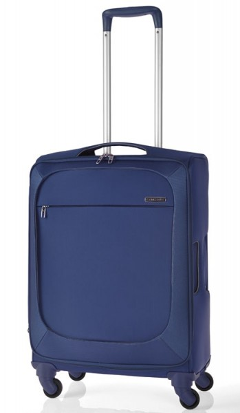 Samsonite B-Lite Spinner Trolley 67 cm
