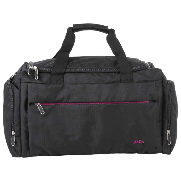 Rada T12-S RT Reisetasche De Light