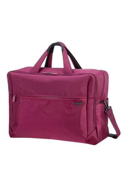 Vorderseite Samsonite Short-Lite Weekender Bag 49 cm
