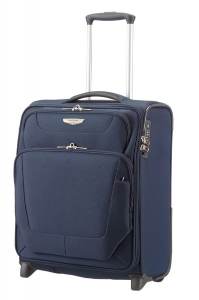 Samsonite Spark 2-Rollen Upright 50 cm