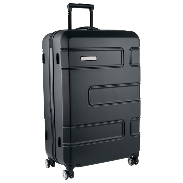 Vorderansicht Travelite Move 4-Rad Trolley L 76 cm