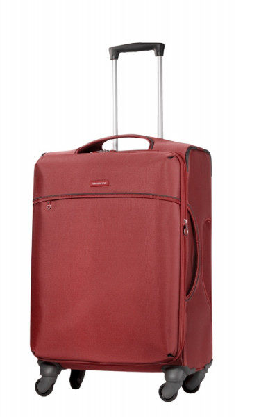 Samsonite B-Lite Fresh Spinner 4 Rollen Trolley 67 cm