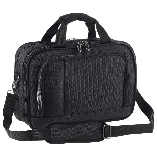 travelite CrossLITE Bordtasche 42 cm