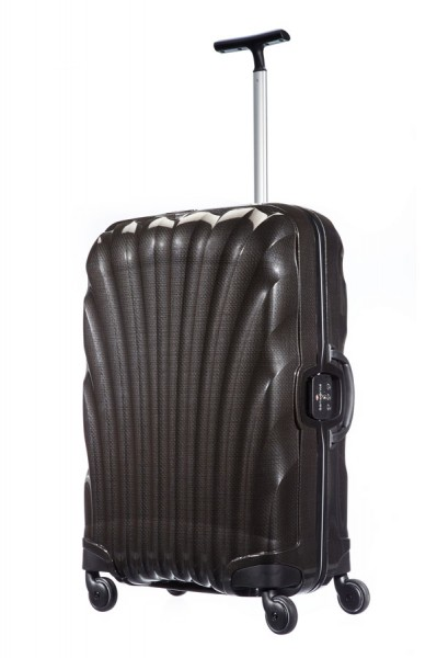 Samsonite Lite-Locked Spinner 69 cm