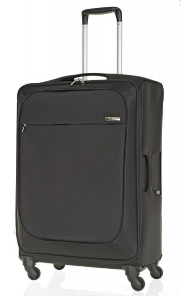 Sahttps://www.profibag.de/media/image/6c/b9/2a/V79-001-Samsonite-B-Lite-Spinner-Trolley-77-cm_1528.jpgmsonite B-Lite Spinner Trolley 77 cm