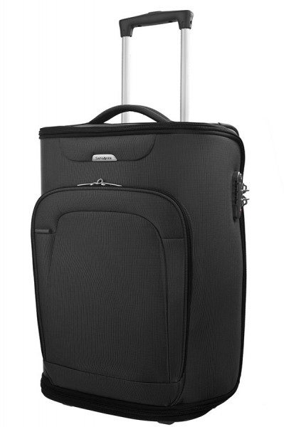 Samsonite New Spark Garment Bag WH Trolley-Kleidersack 55 cm