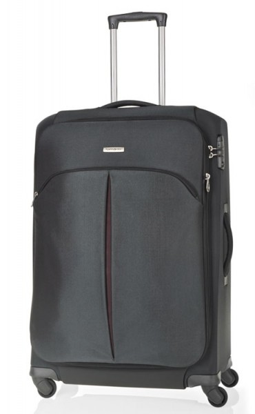 Samsonite Cordoba Duo Spinner Trolley 76 cm
