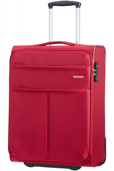 American Tourister Colora III Upright Strict S 55 cm