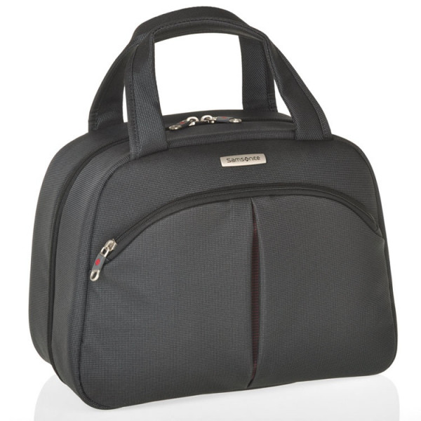 Samsonite Cordoba Duo Beautycase 33 cm