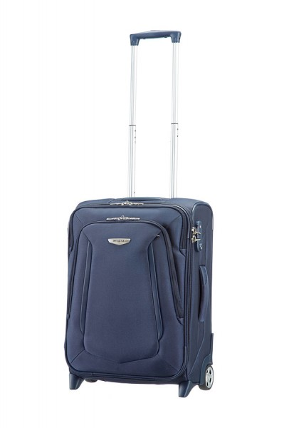 Samsonite X´Blade 2.0 Trolley Upright 55 cm Dark Blue