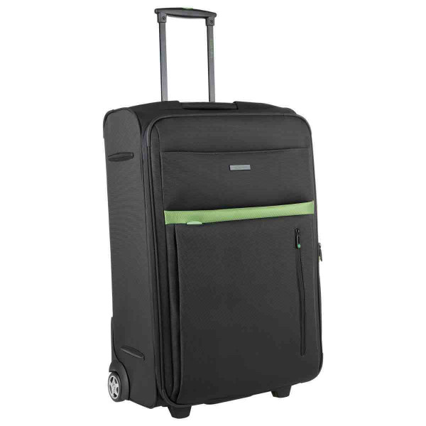 Travelite Madeira 2-Rad Trolley L 72 cm