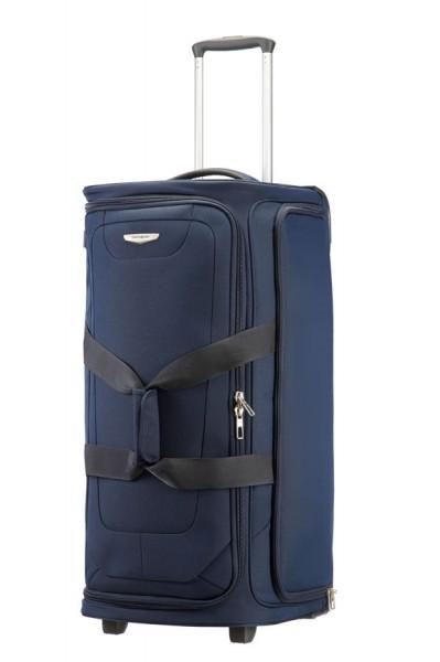 Samsonite Spark Reisetasche mit Rollen 77 cm