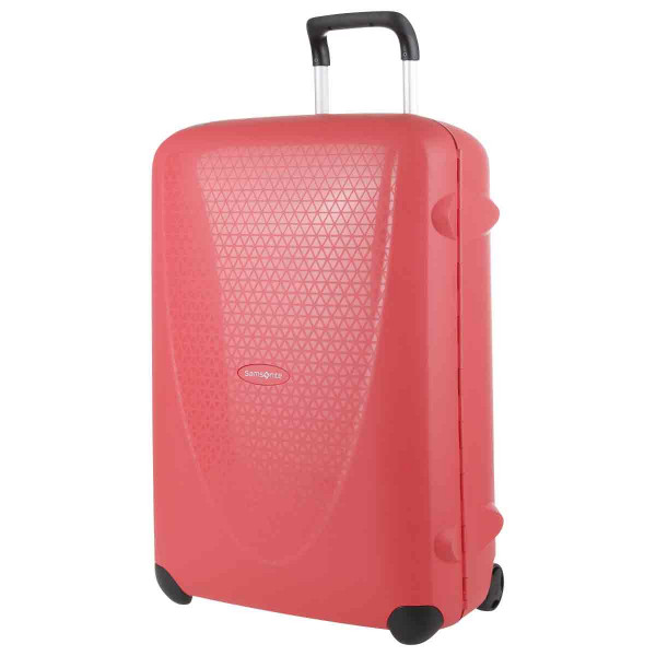 Vorderansicht Samsonite Termo Young Trolley 75 cm