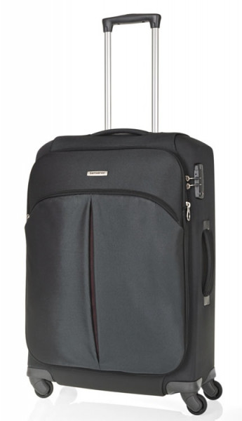 Samsonite Cordoba Duo Spinner Trolley 69 cm