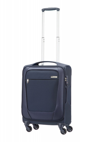 Samsonite B-Lite 4-Rollen-Kabinentrolley Lighter Edition 55 cm