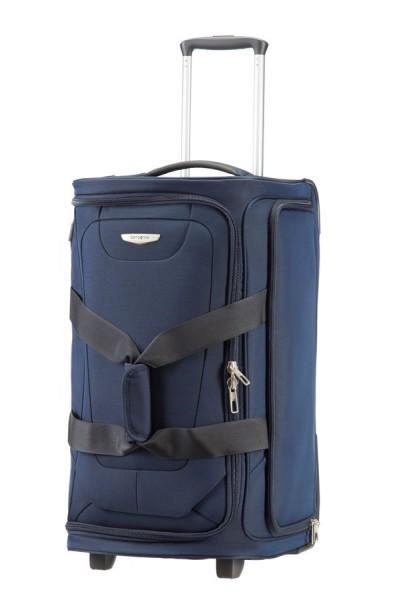 Samsonite Spark Reisetasche mit Rollen 64 cm